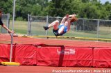 2016 Decathlon & Heptathlon Photos - Gallery 1 (700/1008)
