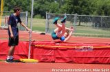 2016 Decathlon & Heptathlon Photos - Gallery 1 (701/1008)