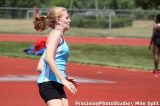 2016 Decathlon & Heptathlon Photos - Gallery 1 (703/1008)