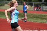2016 Decathlon & Heptathlon Photos - Gallery 1 (704/1008)