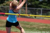 2016 Decathlon & Heptathlon Photos - Gallery 1 (706/1008)
