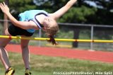 2016 Decathlon & Heptathlon Photos - Gallery 1 (707/1008)