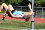 2016 Decathlon & Heptathlon Photos - Gallery 1 (708/1008)
