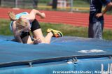 2016 Decathlon & Heptathlon Photos - Gallery 1 (712/1008)