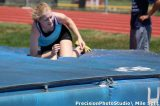 2016 Decathlon & Heptathlon Photos - Gallery 1 (713/1008)