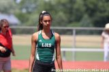 2016 Decathlon & Heptathlon Photos - Gallery 1 (714/1008)