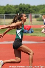 2016 Decathlon & Heptathlon Photos - Gallery 1 (719/1008)