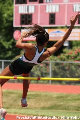2016 Decathlon & Heptathlon Photos - Gallery 1 (722/1008)