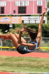 2016 Decathlon & Heptathlon Photos - Gallery 1 (723/1008)
