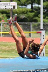 2016 Decathlon & Heptathlon Photos - Gallery 1 (724/1008)