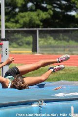 2016 Decathlon & Heptathlon Photos - Gallery 1 (726/1008)