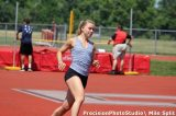 2016 Decathlon & Heptathlon Photos - Gallery 1 (727/1008)