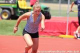 2016 Decathlon & Heptathlon Photos - Gallery 1 (728/1008)