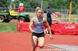 2016 Decathlon & Heptathlon Photos - Gallery 1 (729/1008)