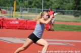 2016 Decathlon & Heptathlon Photos - Gallery 1 (730/1008)