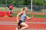 2016 Decathlon & Heptathlon Photos - Gallery 1 (731/1008)