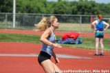 2016 Decathlon & Heptathlon Photos - Gallery 1 (732/1008)