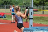 2016 Decathlon & Heptathlon Photos - Gallery 1 (733/1008)