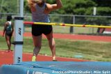 2016 Decathlon & Heptathlon Photos - Gallery 1 (734/1008)