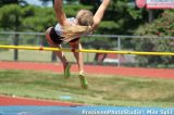 2016 Decathlon & Heptathlon Photos - Gallery 1 (735/1008)