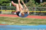 2016 Decathlon & Heptathlon Photos - Gallery 1 (736/1008)