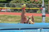 2016 Decathlon & Heptathlon Photos - Gallery 1 (737/1008)