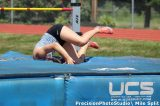 2016 Decathlon & Heptathlon Photos - Gallery 1 (739/1008)