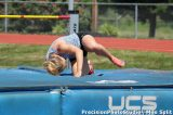 2016 Decathlon & Heptathlon Photos - Gallery 1 (740/1008)