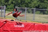 2016 Decathlon & Heptathlon Photos - Gallery 1 (741/1008)