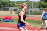 2016 Decathlon & Heptathlon Photos - Gallery 1 (745/1008)