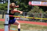 2016 Decathlon & Heptathlon Photos - Gallery 1 (747/1008)