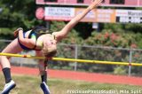 2016 Decathlon & Heptathlon Photos - Gallery 1 (748/1008)