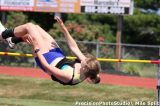2016 Decathlon & Heptathlon Photos - Gallery 1 (749/1008)