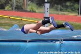 2016 Decathlon & Heptathlon Photos - Gallery 1 (751/1008)