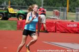 2016 Decathlon & Heptathlon Photos - Gallery 1 (756/1008)