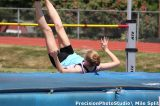2016 Decathlon & Heptathlon Photos - Gallery 1 (758/1008)