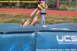 2016 Decathlon & Heptathlon Photos - Gallery 1 (759/1008)
