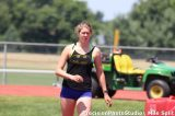 2016 Decathlon & Heptathlon Photos - Gallery 1 (760/1008)