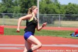 2016 Decathlon & Heptathlon Photos - Gallery 1 (765/1008)