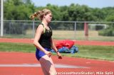 2016 Decathlon & Heptathlon Photos - Gallery 1 (766/1008)