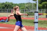 2016 Decathlon & Heptathlon Photos - Gallery 1 (767/1008)