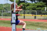 2016 Decathlon & Heptathlon Photos - Gallery 1 (768/1008)