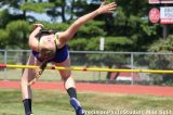 2016 Decathlon & Heptathlon Photos - Gallery 1 (769/1008)