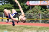2016 Decathlon & Heptathlon Photos - Gallery 1 (770/1008)