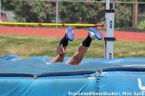 2016 Decathlon & Heptathlon Photos - Gallery 1 (772/1008)