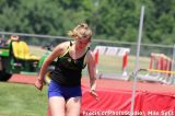 2016 Decathlon & Heptathlon Photos - Gallery 1 (774/1008)
