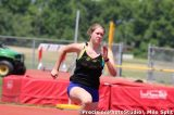2016 Decathlon & Heptathlon Photos - Gallery 1 (775/1008)