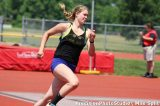 2016 Decathlon & Heptathlon Photos - Gallery 1 (776/1008)