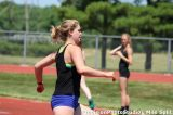 2016 Decathlon & Heptathlon Photos - Gallery 1 (780/1008)