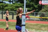 2016 Decathlon & Heptathlon Photos - Gallery 1 (781/1008)